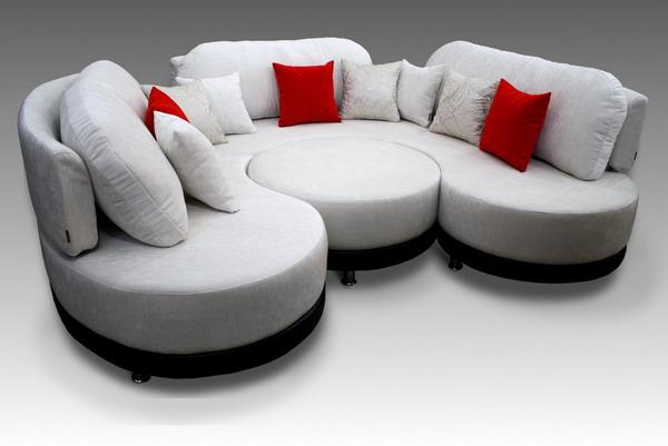 смотрите также гостиная мебель модульная и ванная мебель. белый дуб мебель