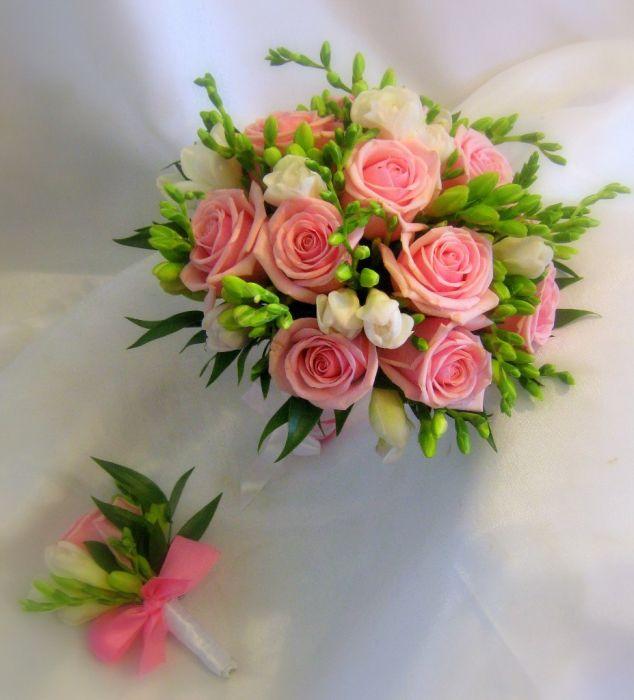 Купить букет для невесты уфа цветов бат