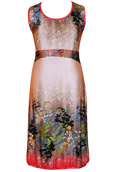 b516db8fc401 Недорогая женская одежда оптом Объявление в разделе Личные вещи в ...